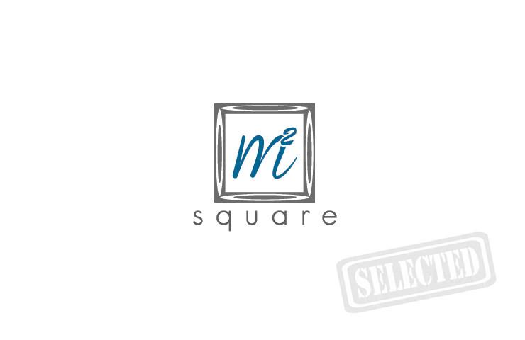MSquare-Fainel