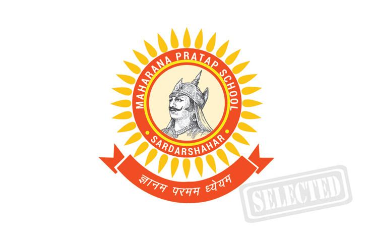 Maharana-Partap-Logo-final