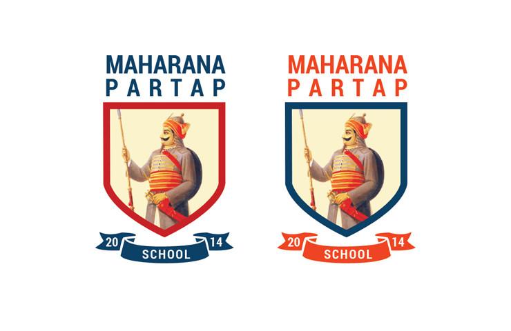 Maharana-Partap-Logo2