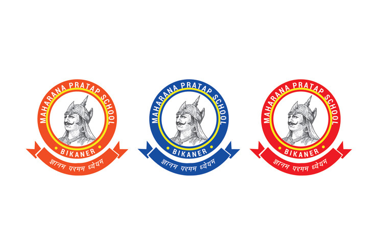Maharana-Partap-Logo3