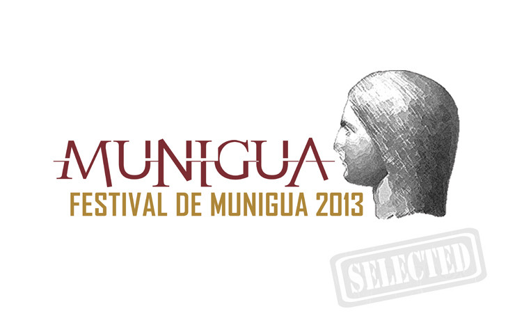 Munigua-logo-final
