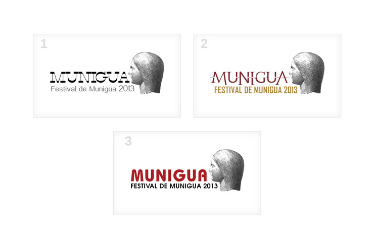 Munigua-logo2