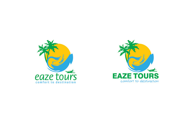 Travel Industry Tours Cancel Due To Travel Ban