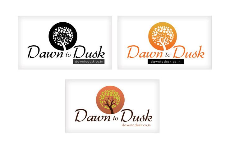 dawn-logo1