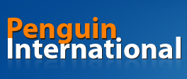 Penguin International
