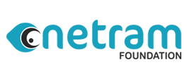 Netram Foundation
