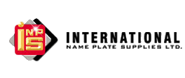 International Name Plate Supplies Ltd