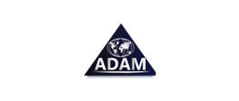 Adam Regulatory