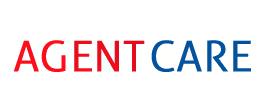 Agent Care