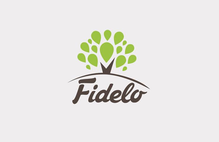 fidelo-logo2