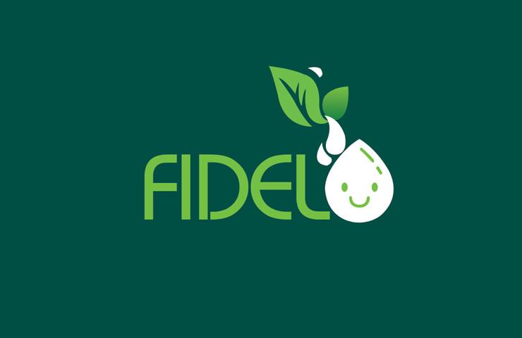fidelo-logo5