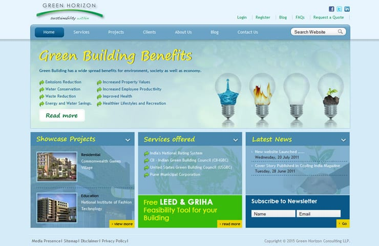 eCommerce Web Development With Joomla Framework