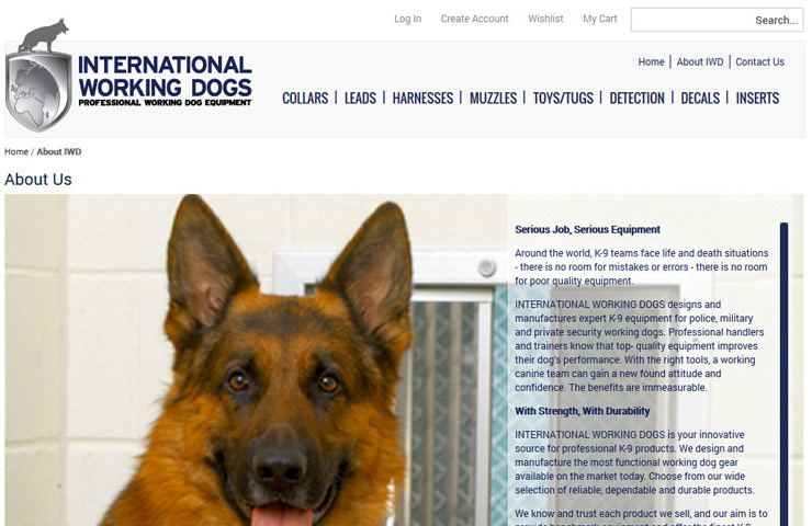 internationalworkingdogs-screensort-2