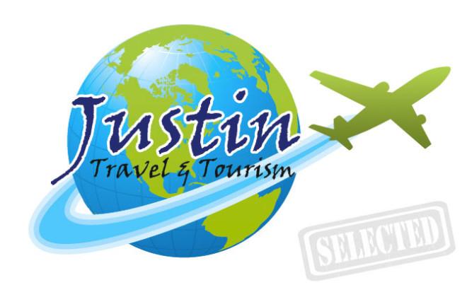justing-logo-final