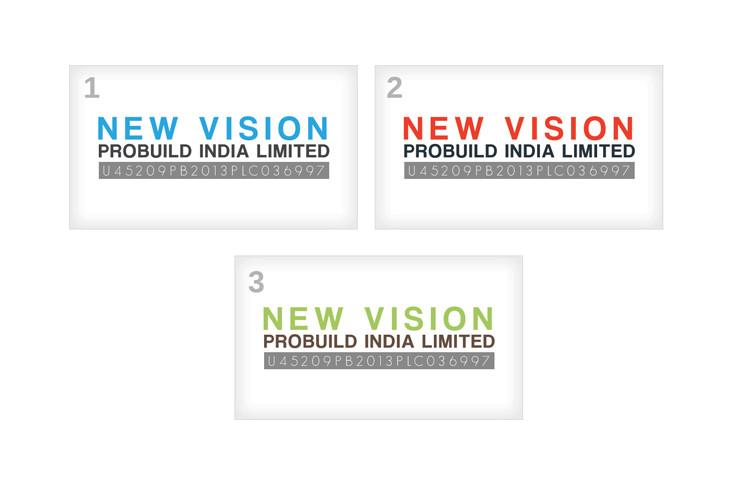 new-vision-logo1