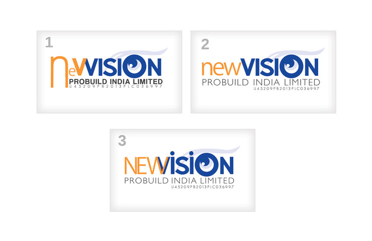 new-vision-logo2