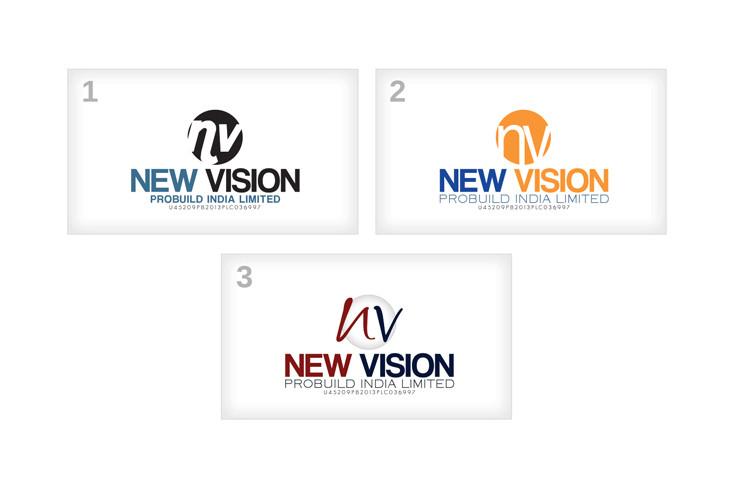 new-vision-logo3