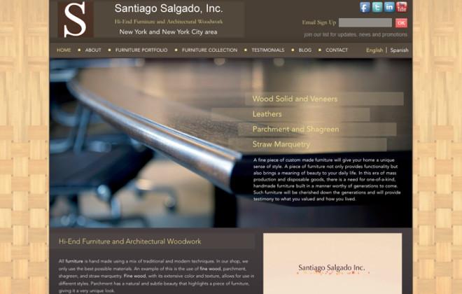 santiago-slider