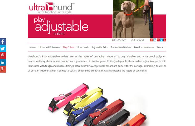 ultrahund-3