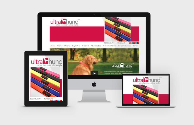 ultrahund-home