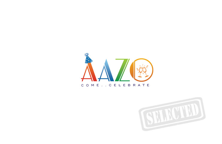 AAZO-logo-final