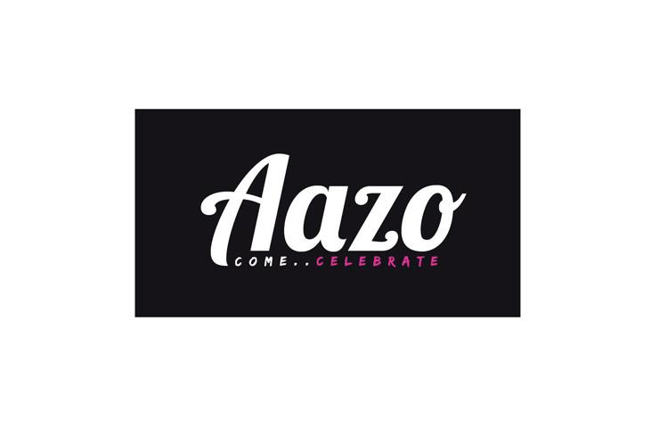 AAZO-logo