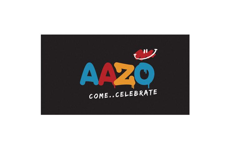 AAZO-logo2