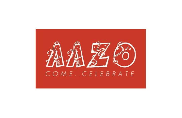 AAZO-logo3