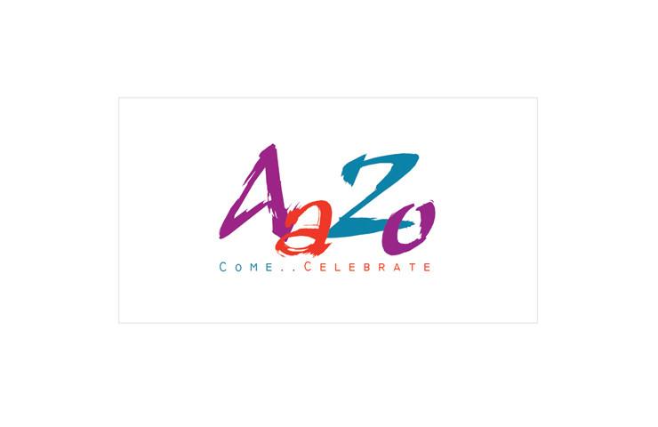 AAZO-logo4