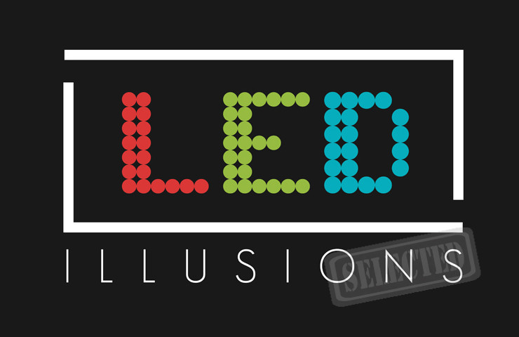 LED-Illusions-final