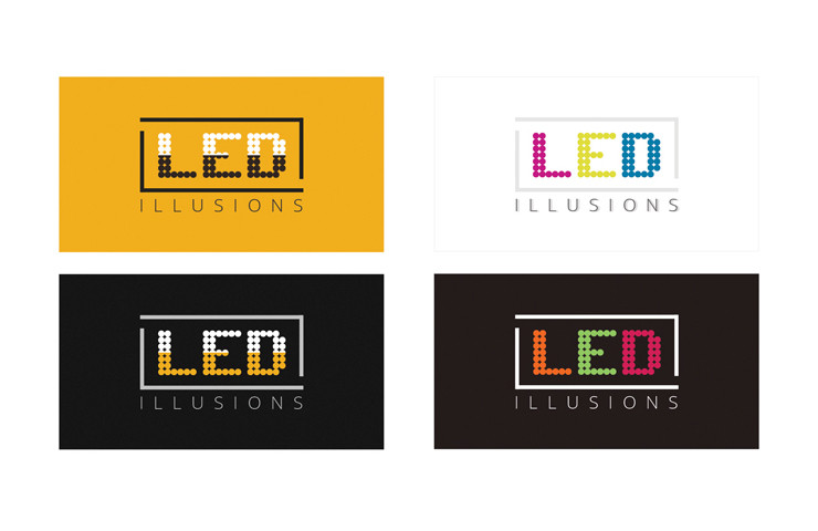 LED-Illusions3