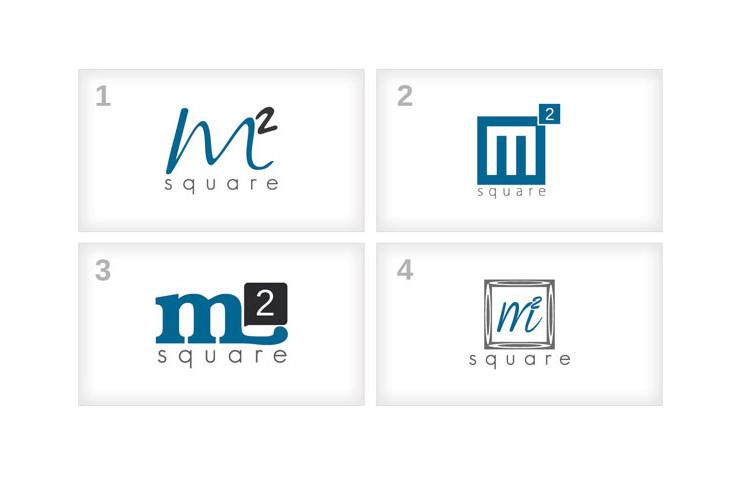 MSquare1