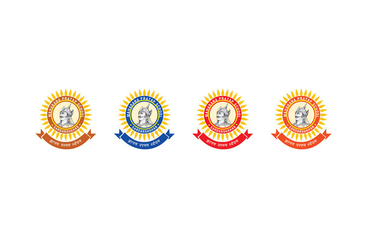 Maharana-Partap-Logo
