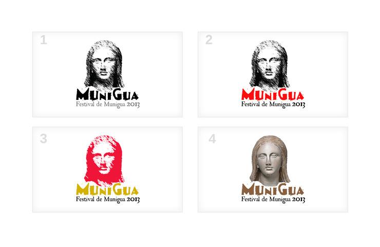 Munigua-logo1