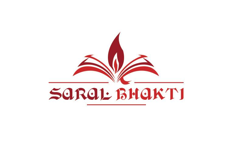 Saral-Bhakti-Logo