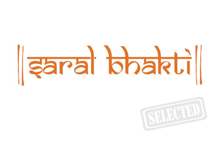 Saral-Bhakti-Logo-final