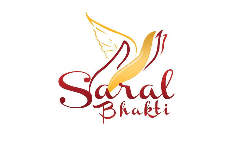 Saral-Bhakti-Logo1