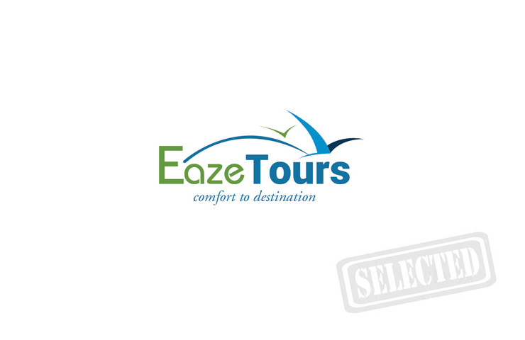 Travel-Logo-final