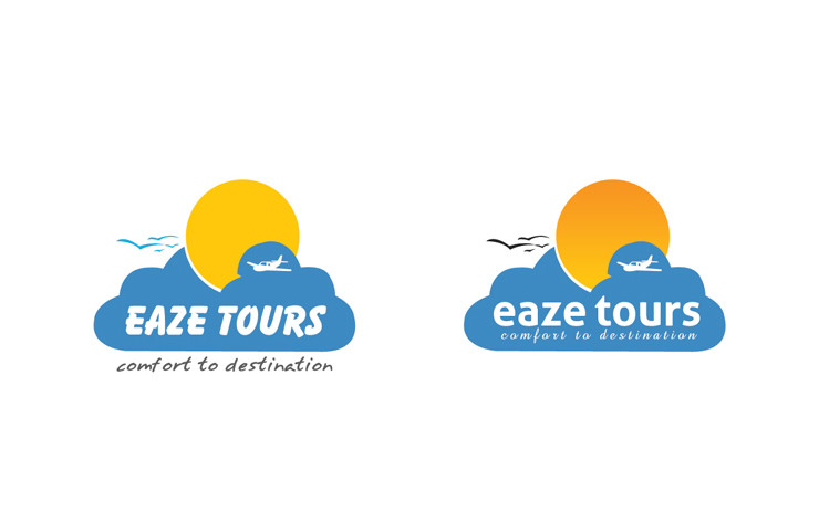 Travel-Logo3