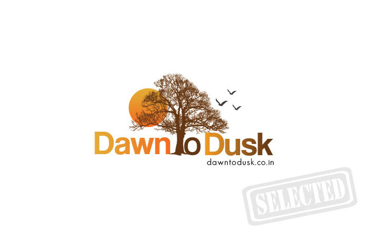 dawn-logo-finel