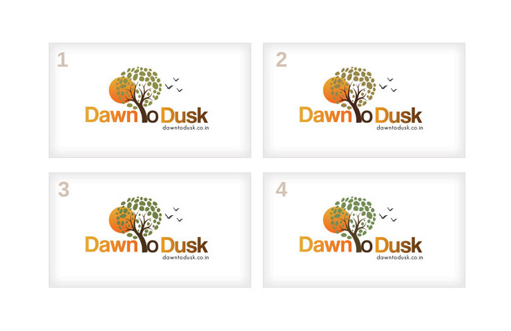 dawn-logo2
