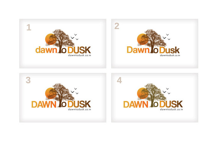 dawn-logo3