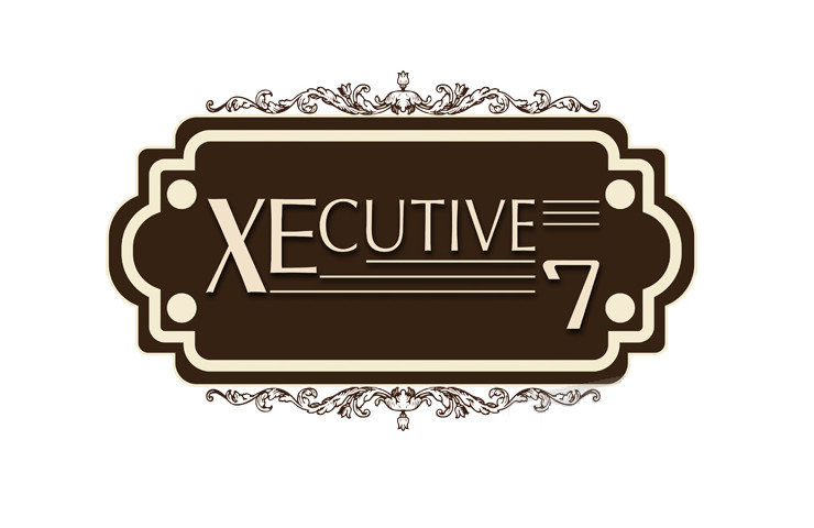 executive7-logo-featured
