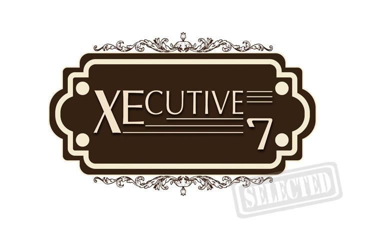 executive7-logo-final
