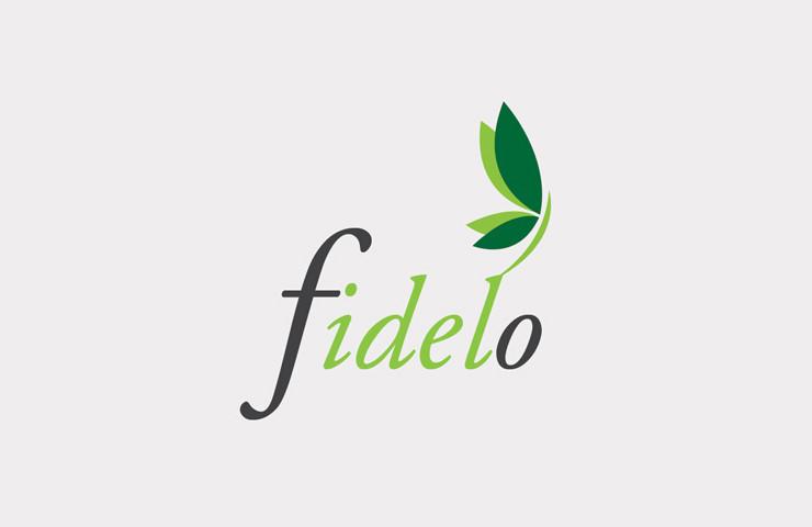 fidelo-logo3