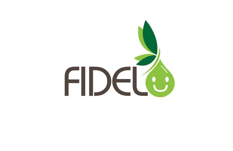fidelo-logo4