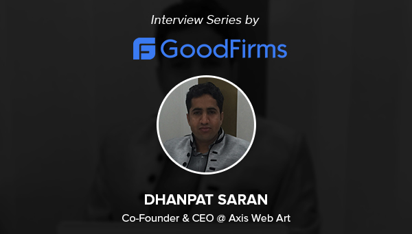 interview series goodfirm