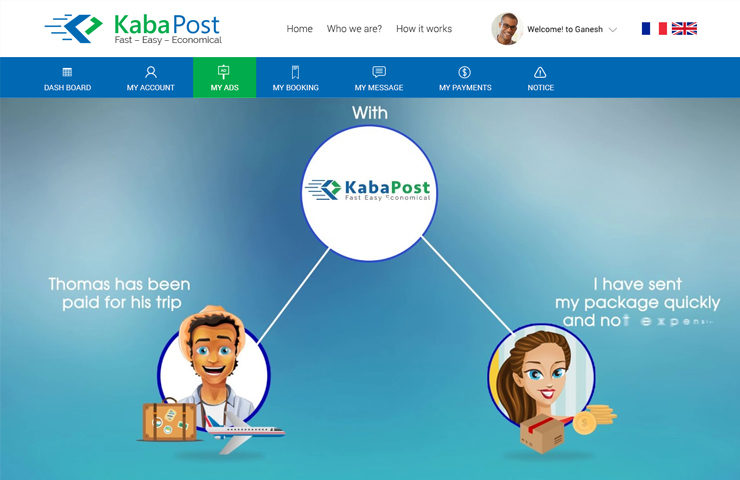 kabapost-website-development-2
