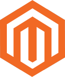 Search result for magento icon