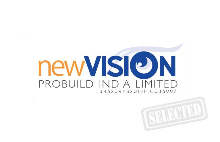 new-vision-logo-final
